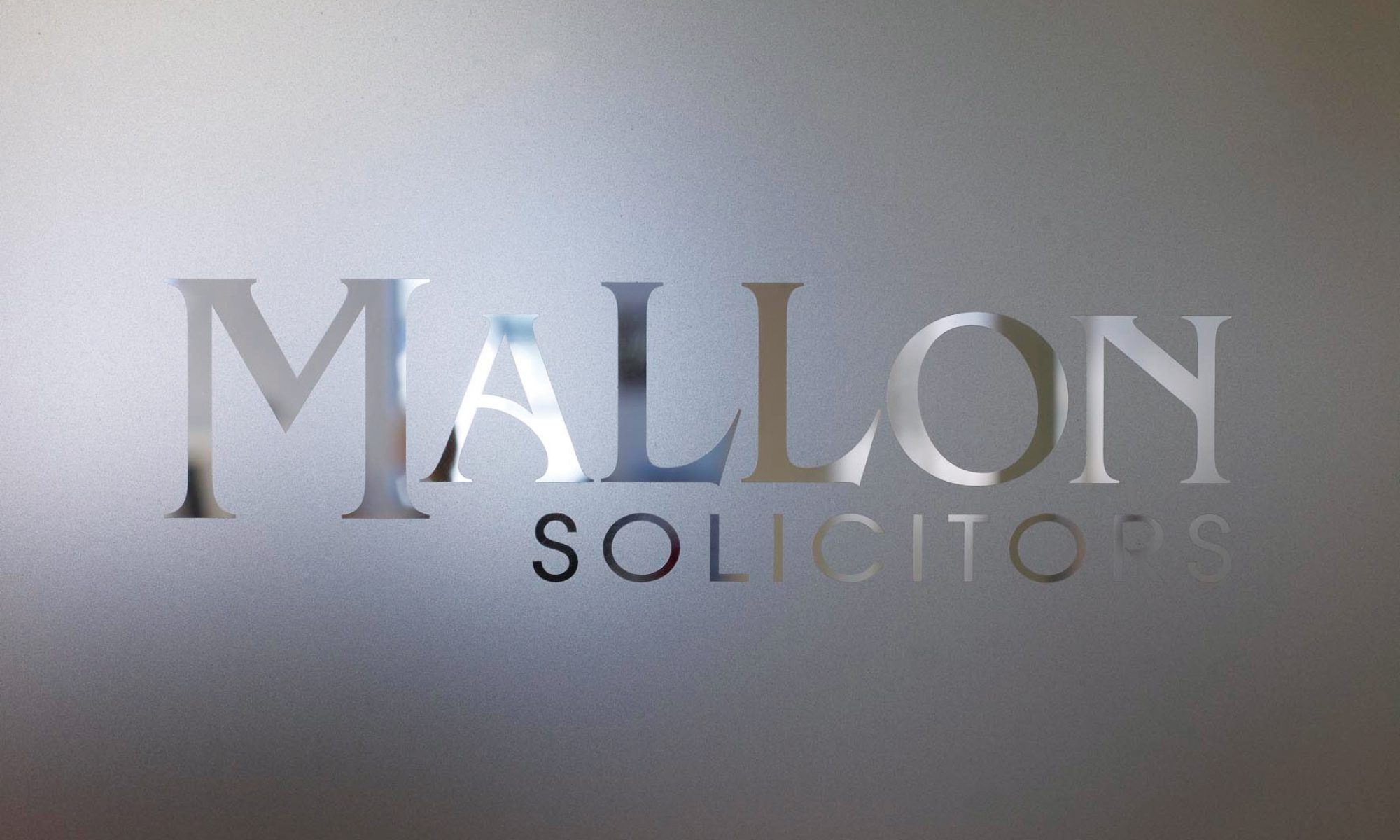 Mallon Solicitors
